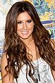 Tisdale-madrid ashley tisdale madrid marvelous 24
