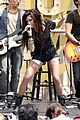 Tisdale-song ashley tisdale brenda song super sweet 22