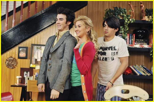 joe jonas love sick 02