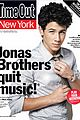 Jonas-timeout jonas brothers time out new york 09