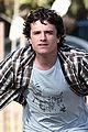 Josh-kids josh hutcherson kids all right 06