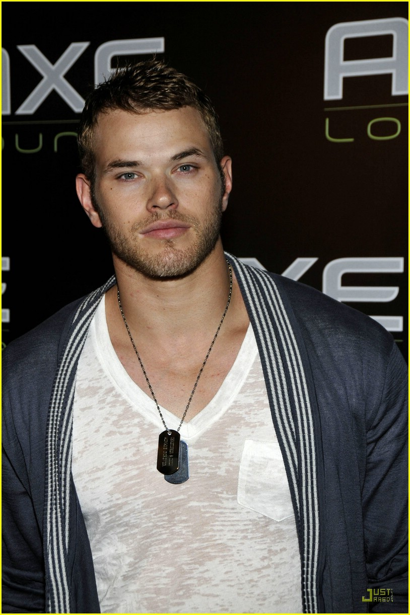 kellan lutz annalynne mccord fourth july 12