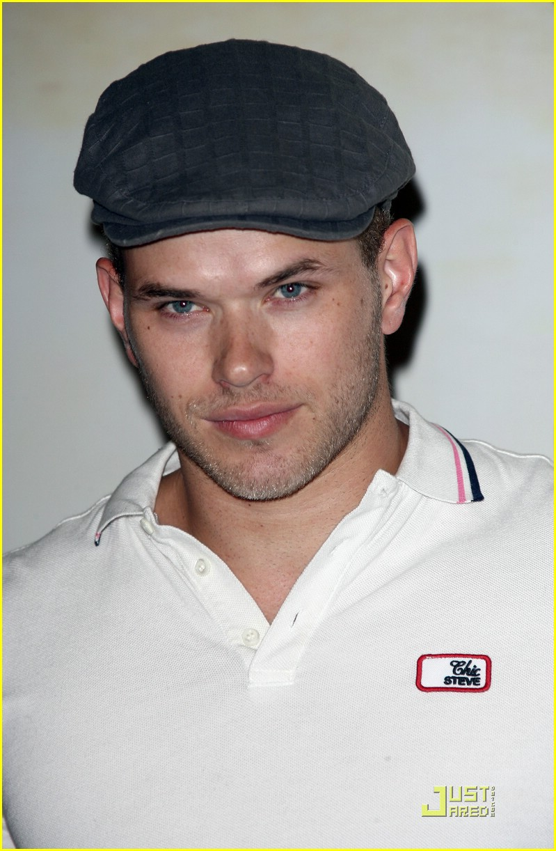 kellan lutz pop wheely 06