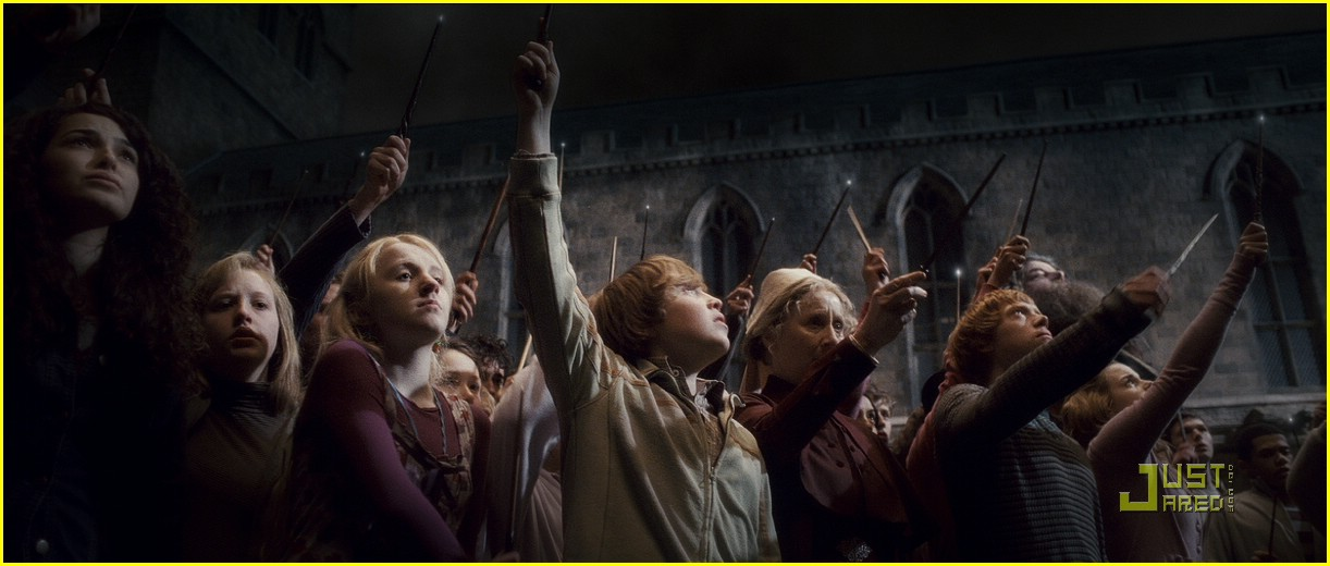 harry potter hq stills 25