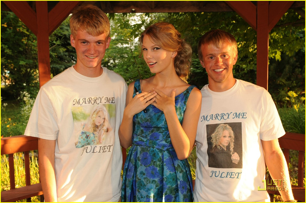 taylor swift marriage yes 05