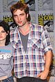 Twilight-comiccon twilight cast comic con convention 04