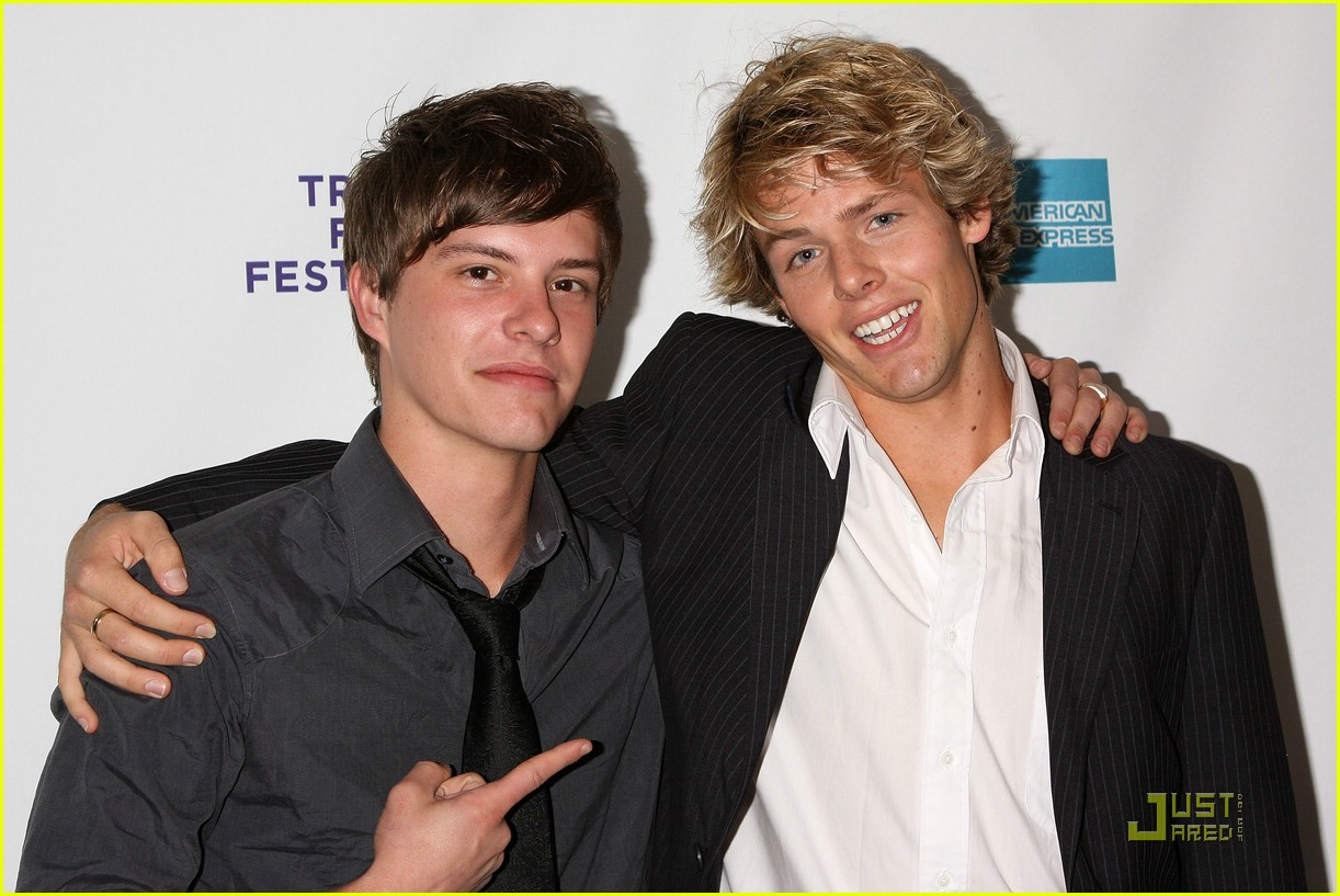 xavier samuel eclipse twilight 07