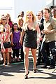 Britney-tca britney spears tca awards 02