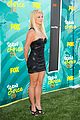 Britney-tca britney spears tca awards 10