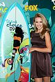 Emily-sidekick emily osment choice sidekick 02