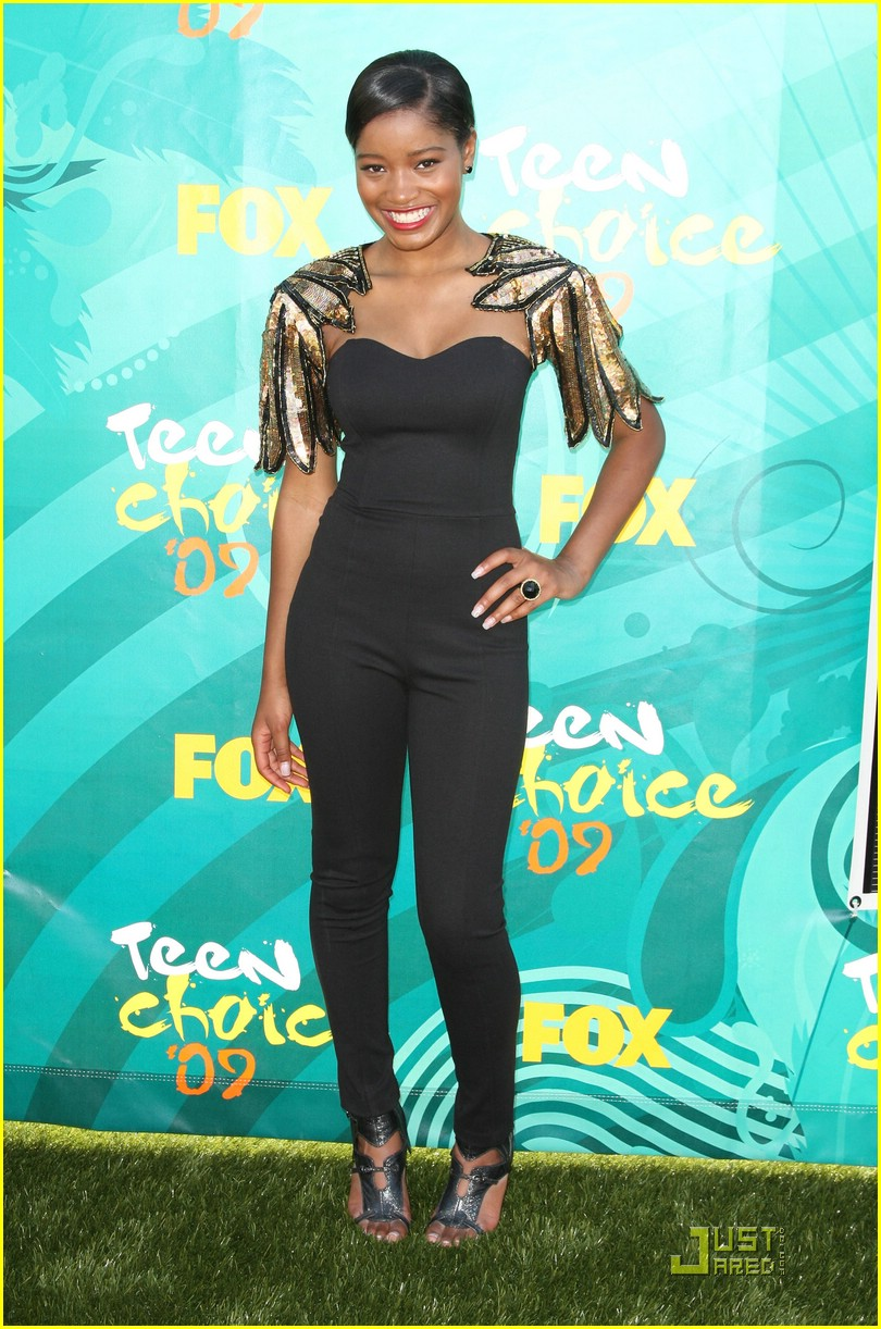 keke palmer tca awards 01