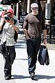 Kellan-pokes kellan lutz pokes fun paps 10