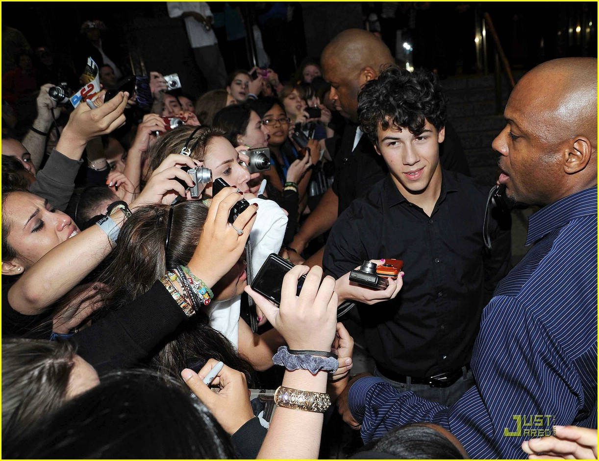 nick jonas new york nice 13