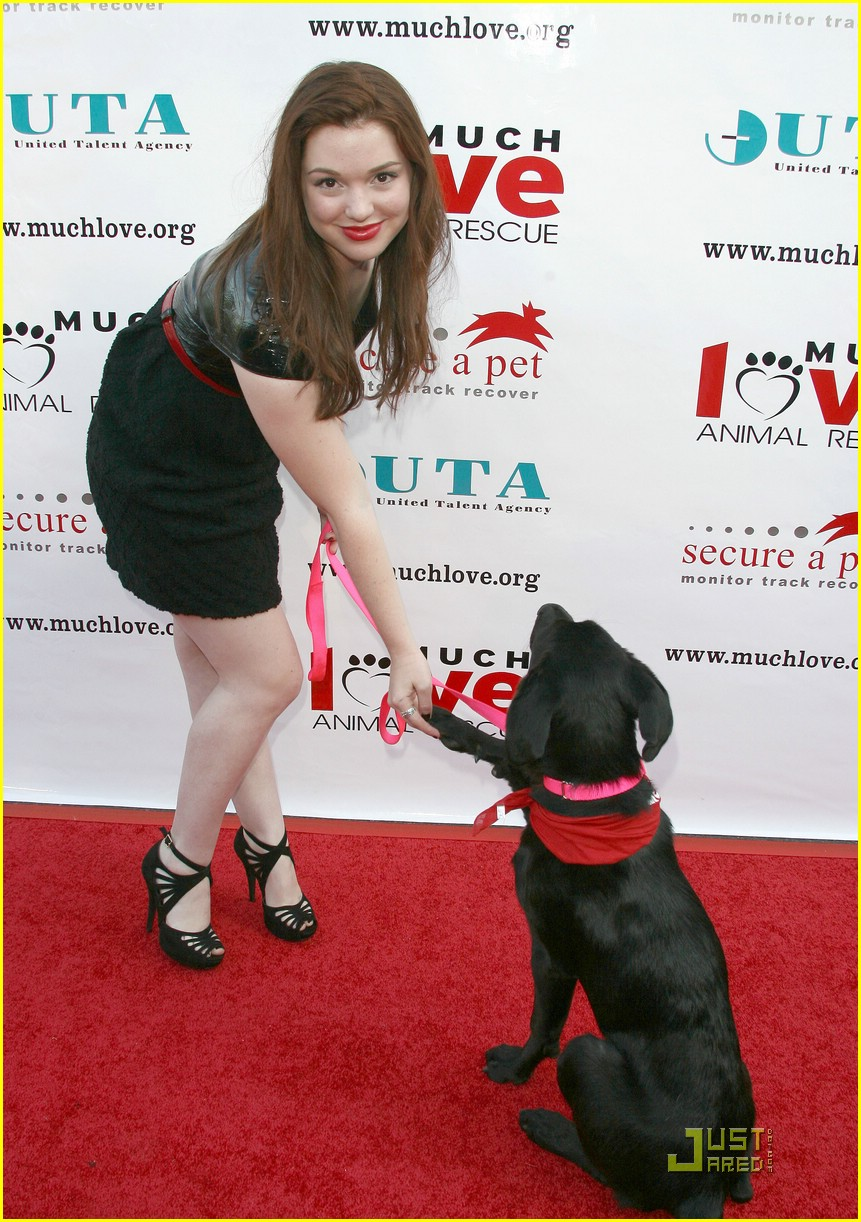jennifer stone bow wow beautiful 10