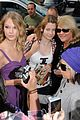 Swift-gmtv taylor swift gmtv gorgeous 04