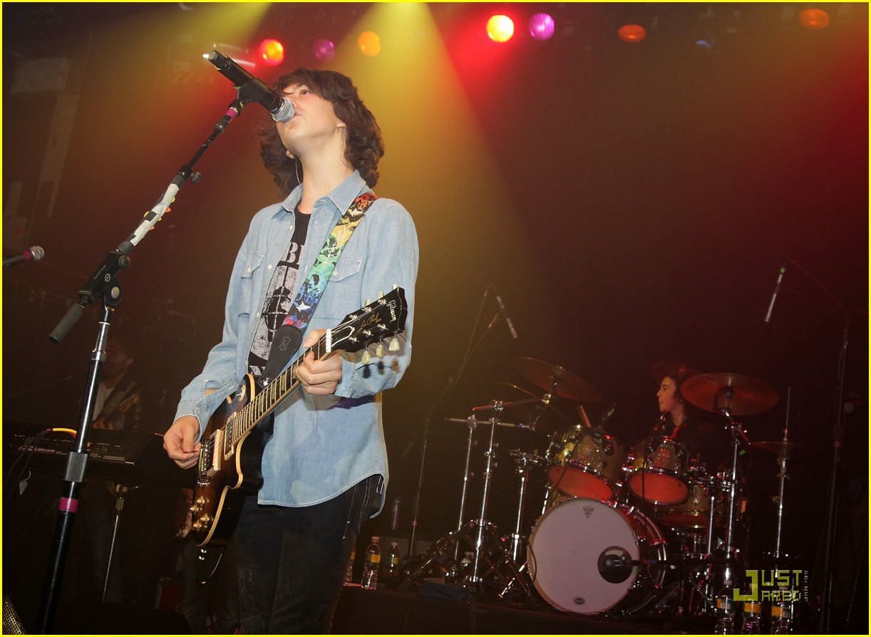 nat alex wolff fillmore 18