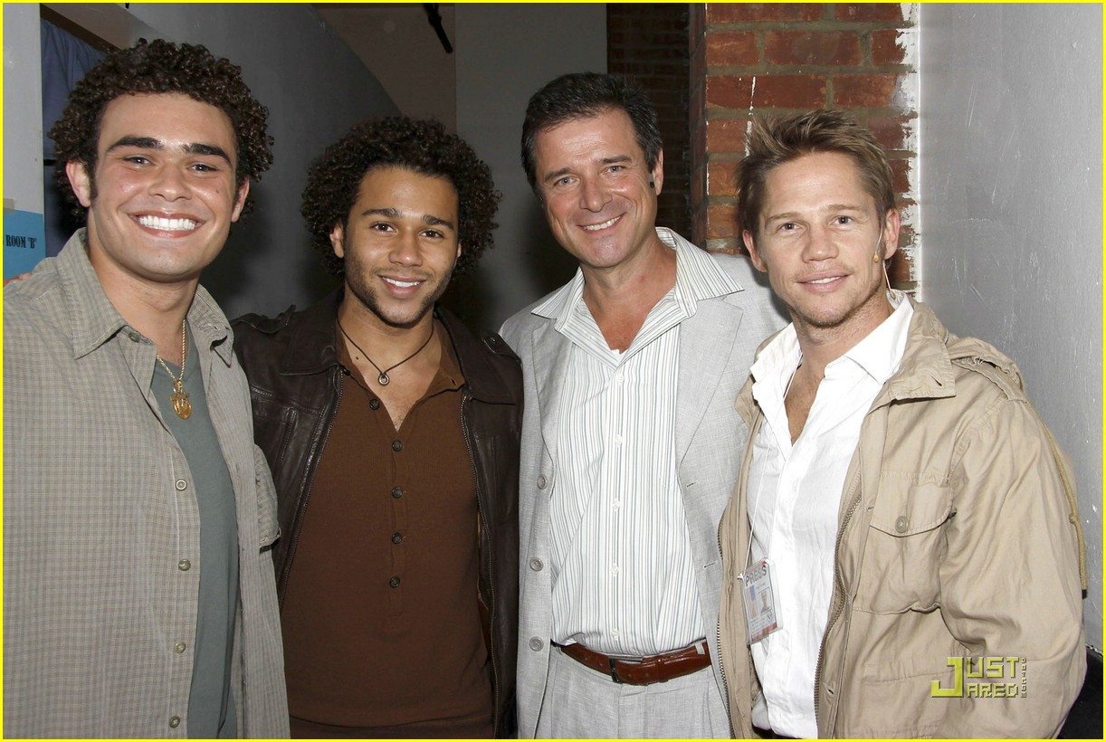 corbin bleu under fire 04