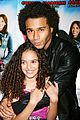 Corbin-sandra-fs corbin bleu sandra free style 04