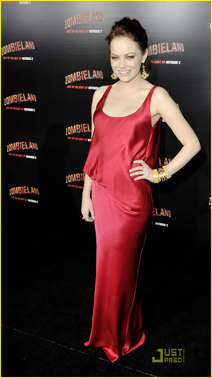 emma stone ruby red hot 05