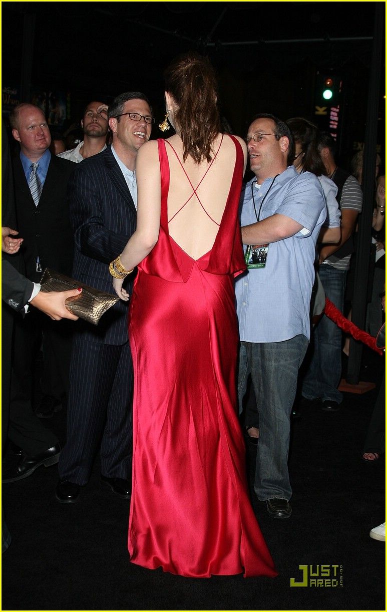 emma stone ruby red hot 12