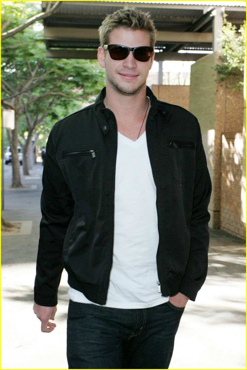 liam hemsworth nova nifty 13