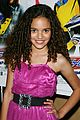 Madison-freestyle madison pettis free style 03