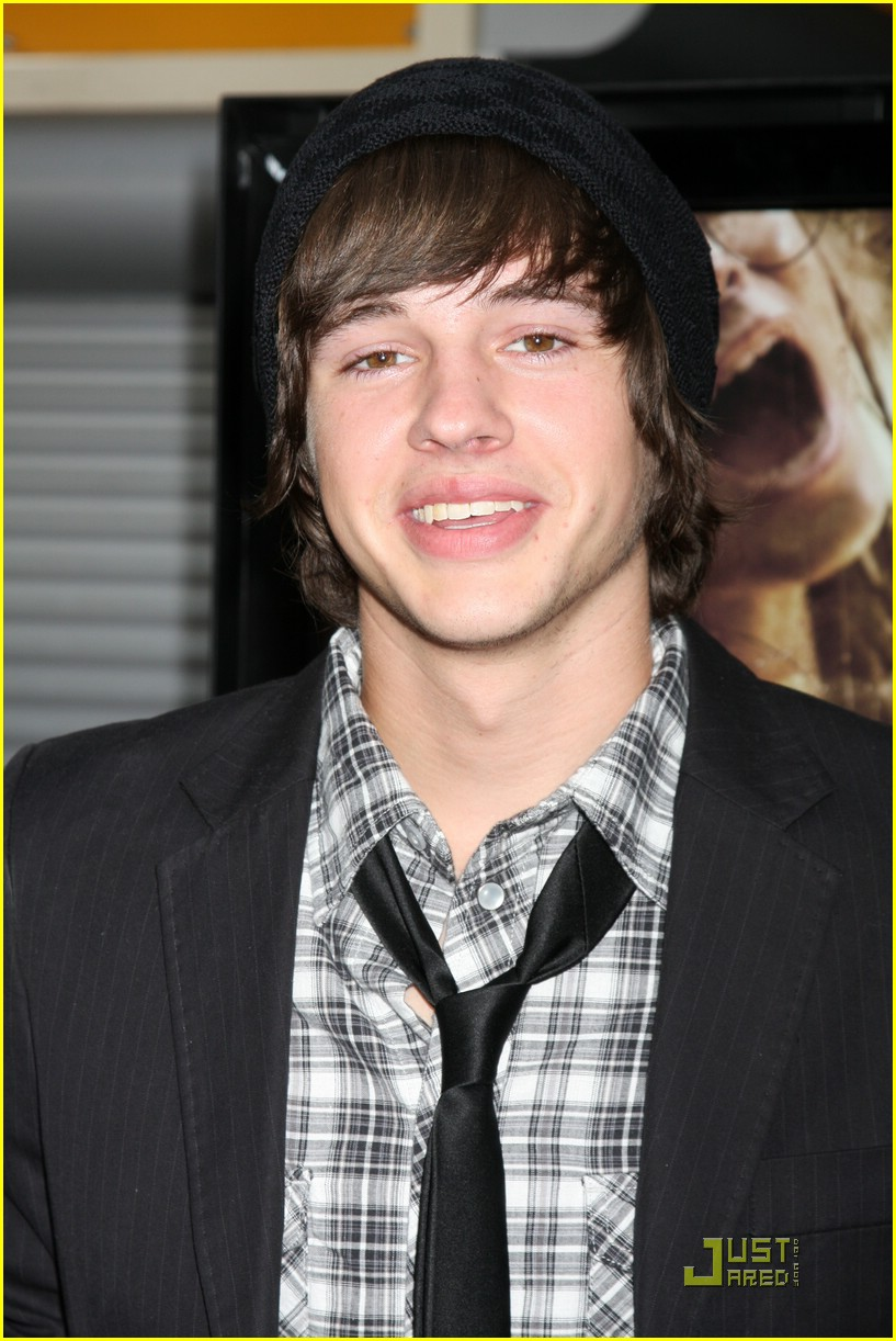 matt prokop sorority row 01