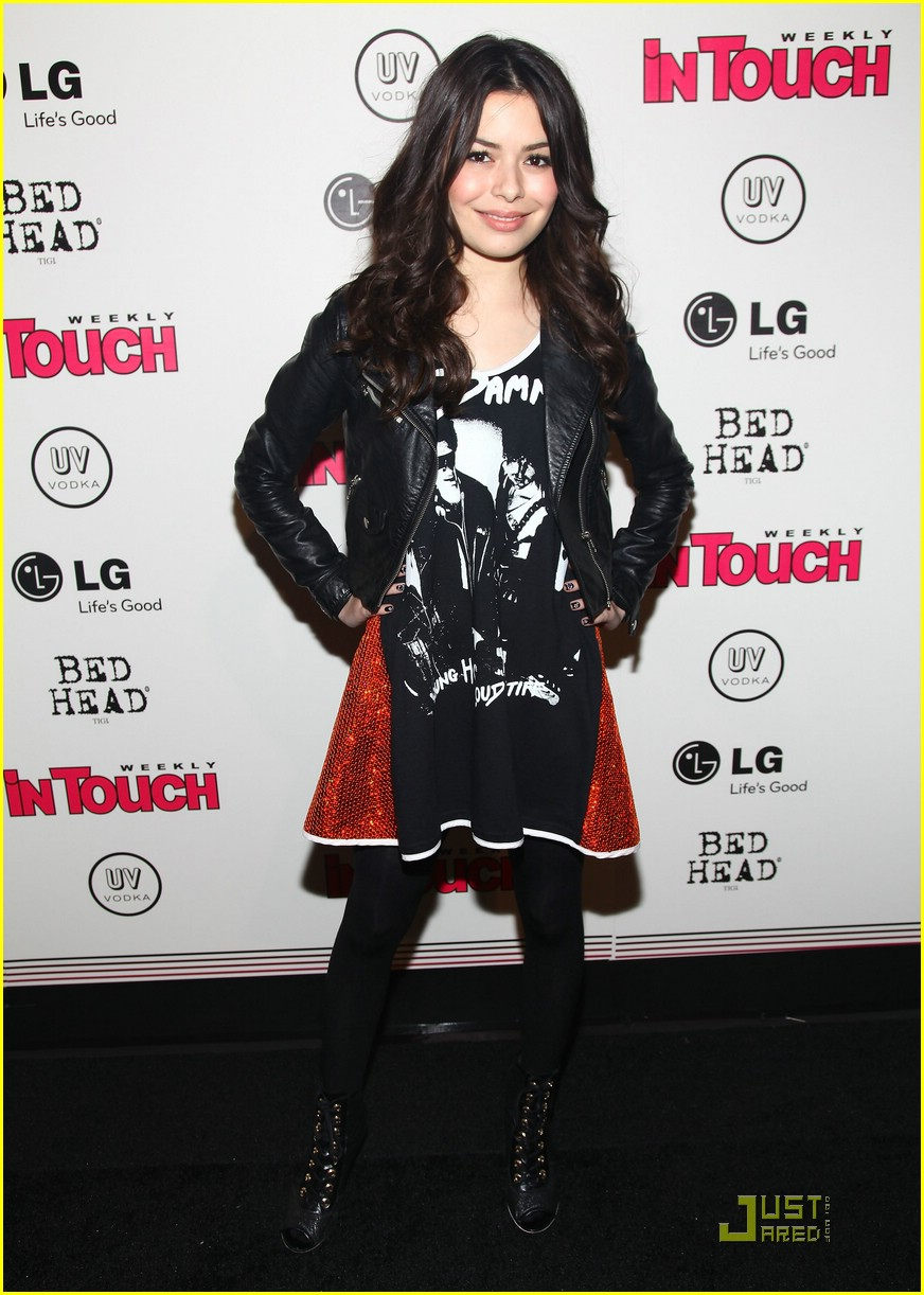 miranda cosgrove true blood beauty 05