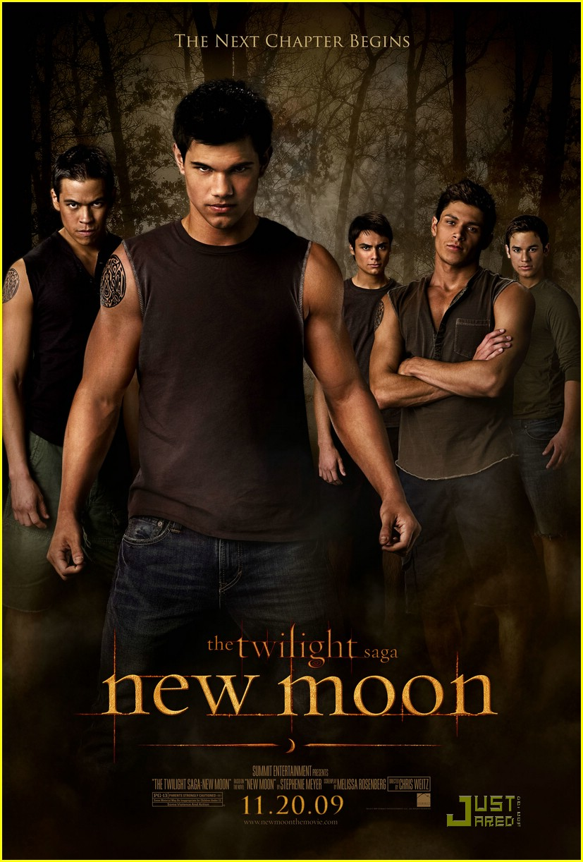 new moon hires posters 01