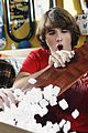 Zl-haunted hutch dano adam hicks skateboard 06