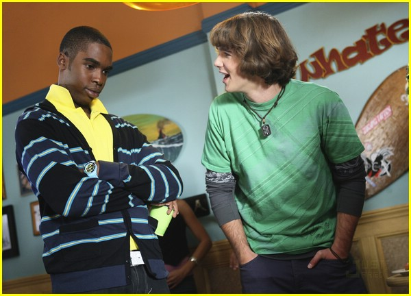 adam hicks learn fly 01