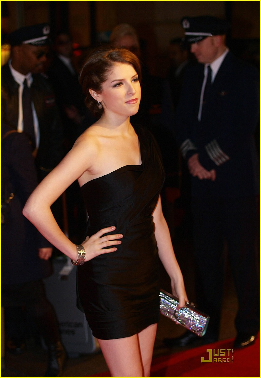 anna kendrick up air 07