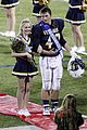 Dakota-homecoming dakota fanning homecoming princess 07