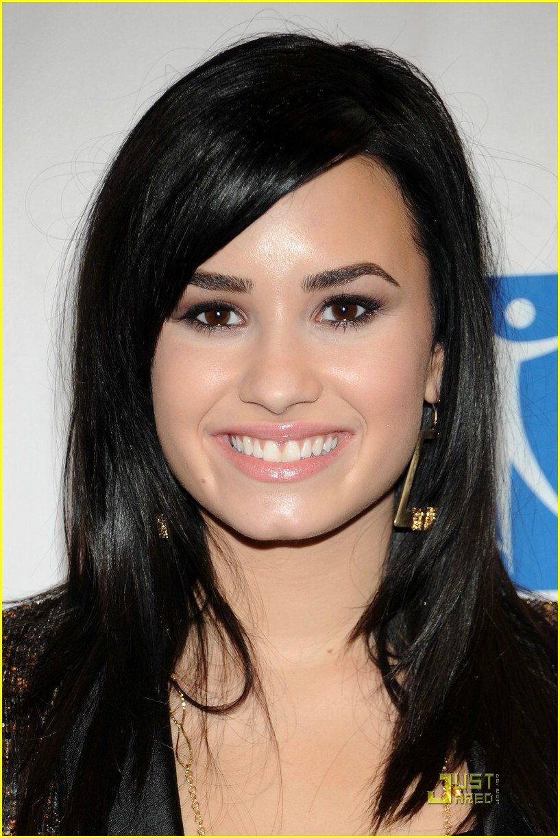 demi lovato concert hope 10