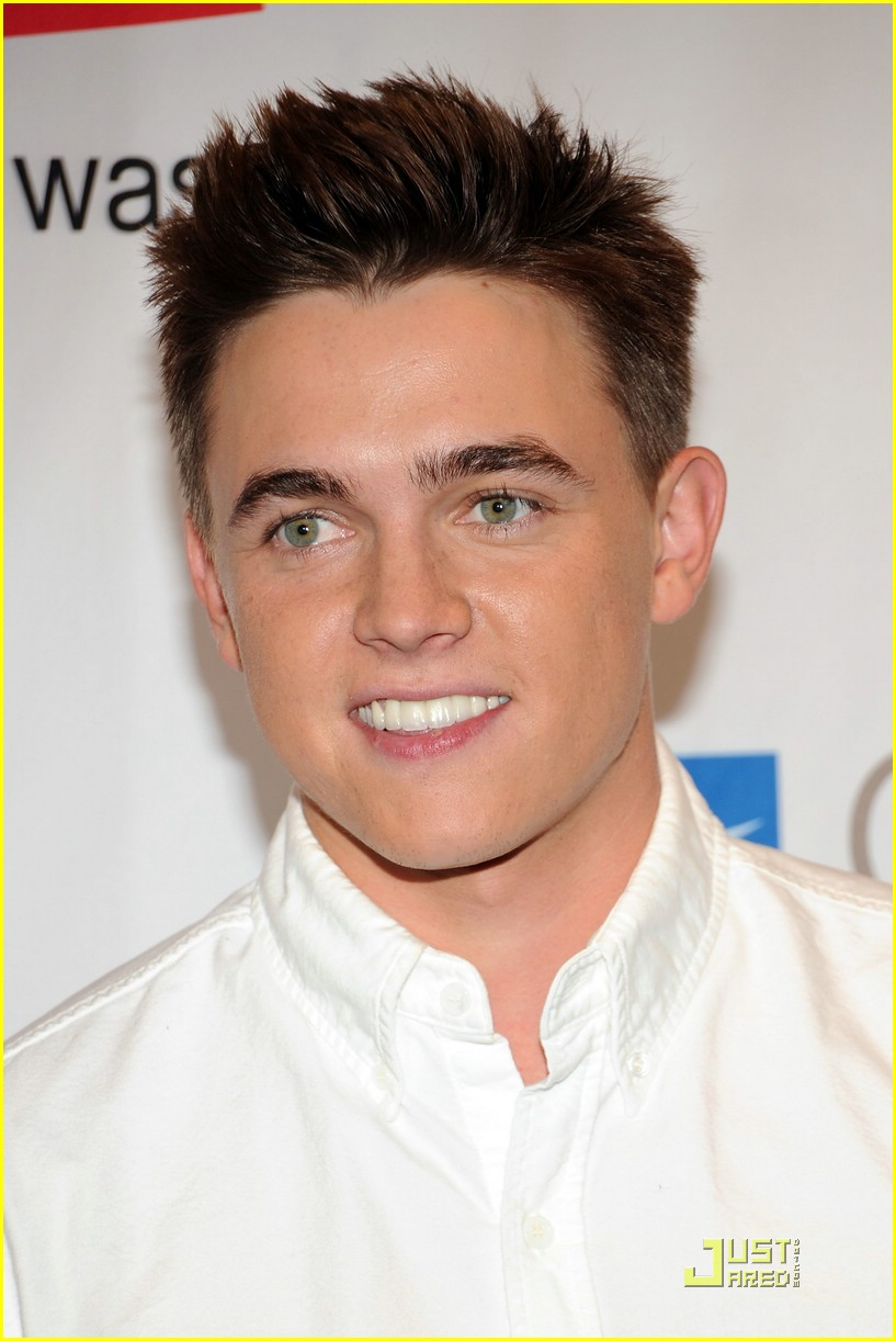jesse mccartney hope concert 05