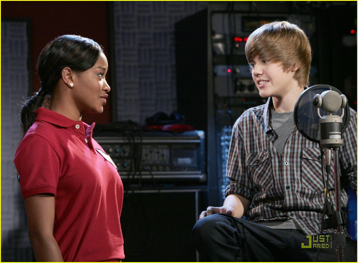 justin bieber true jackson first look 01