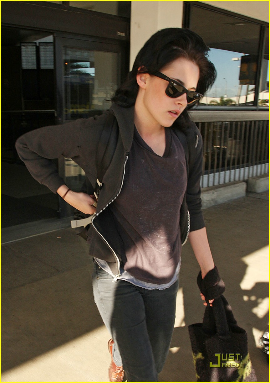 kristen stewart google 04