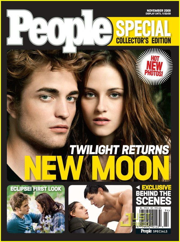 new moon people edition 02