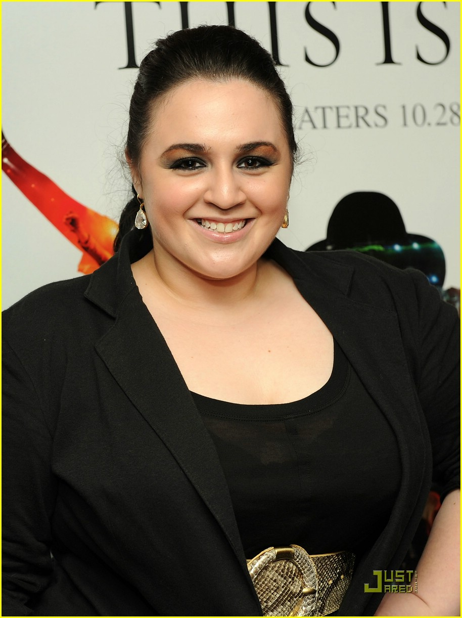 nikki blonsky poppy blog 03