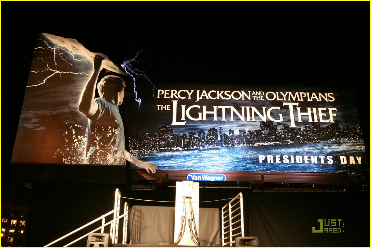 percy jackson electrifies sunset strip 01