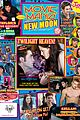 Popstar-covers popstar movie mania new moon covers 04