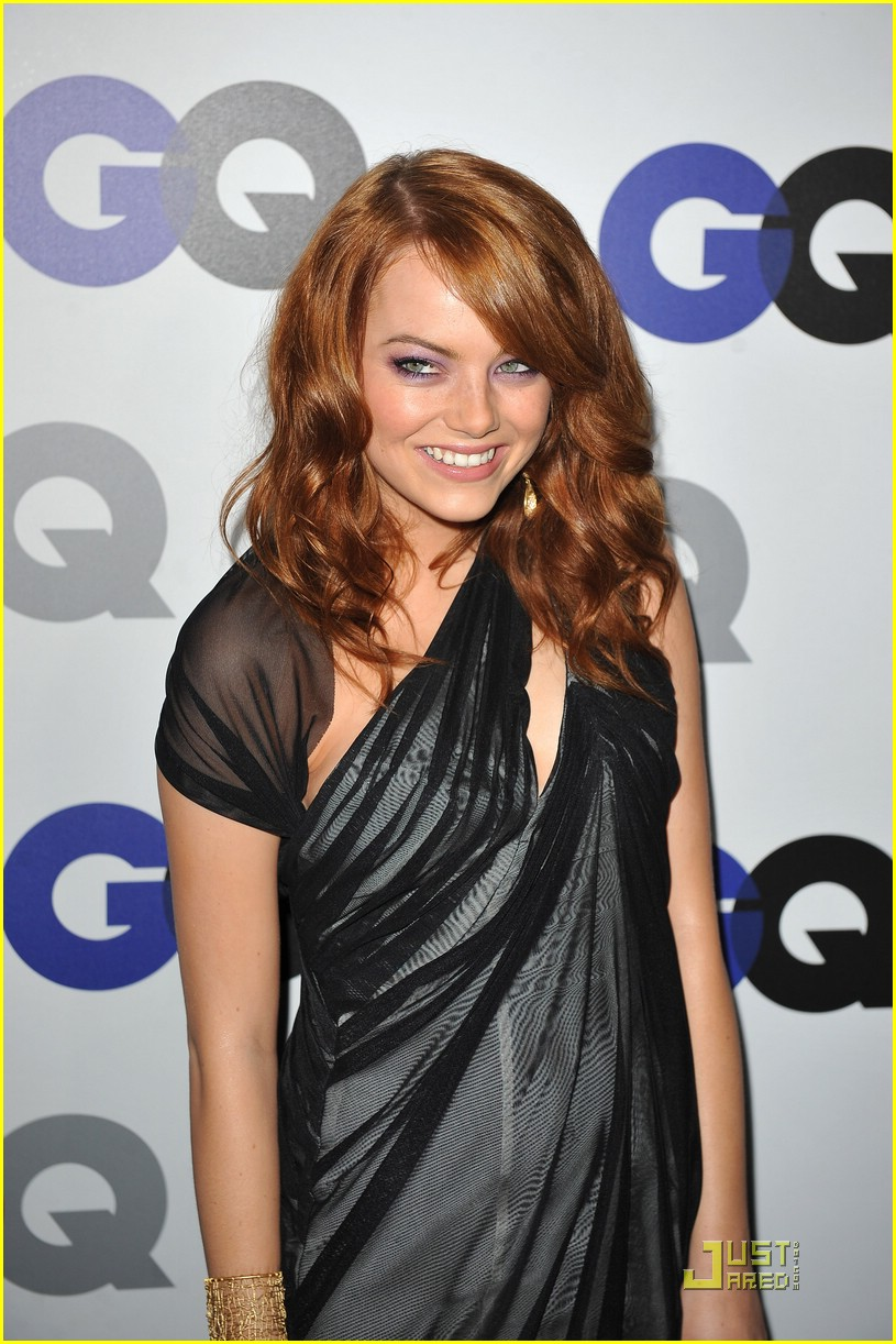 emma stone gq gorgeous 01