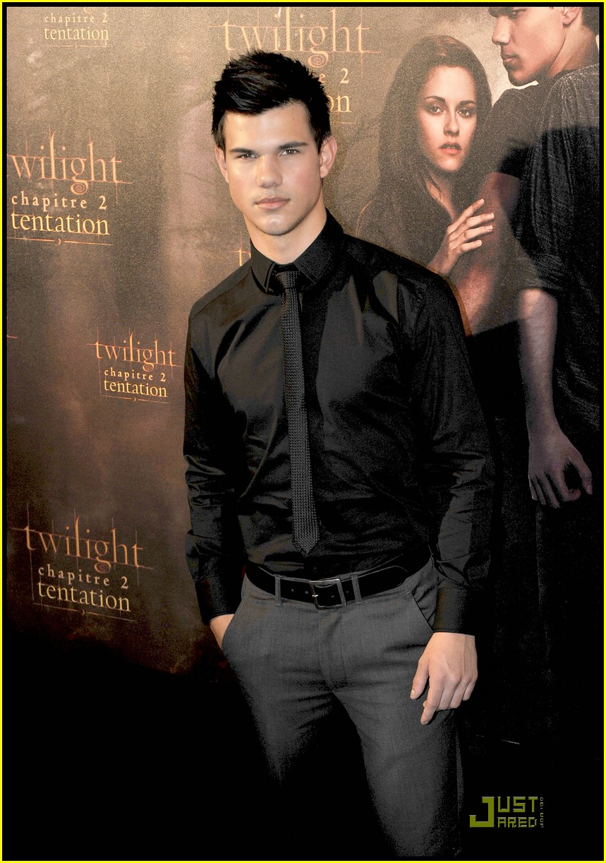 taylor lautner robert pattinson costes 34