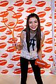 Miranda-aussiekca miranda cosgrove aussie kca 05