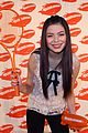 Miranda-aussiekca miranda cosgrove aussie kca 10
