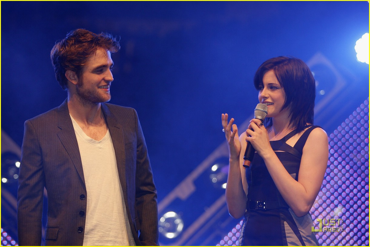 kristen stewart robert pattinson munich germany 07