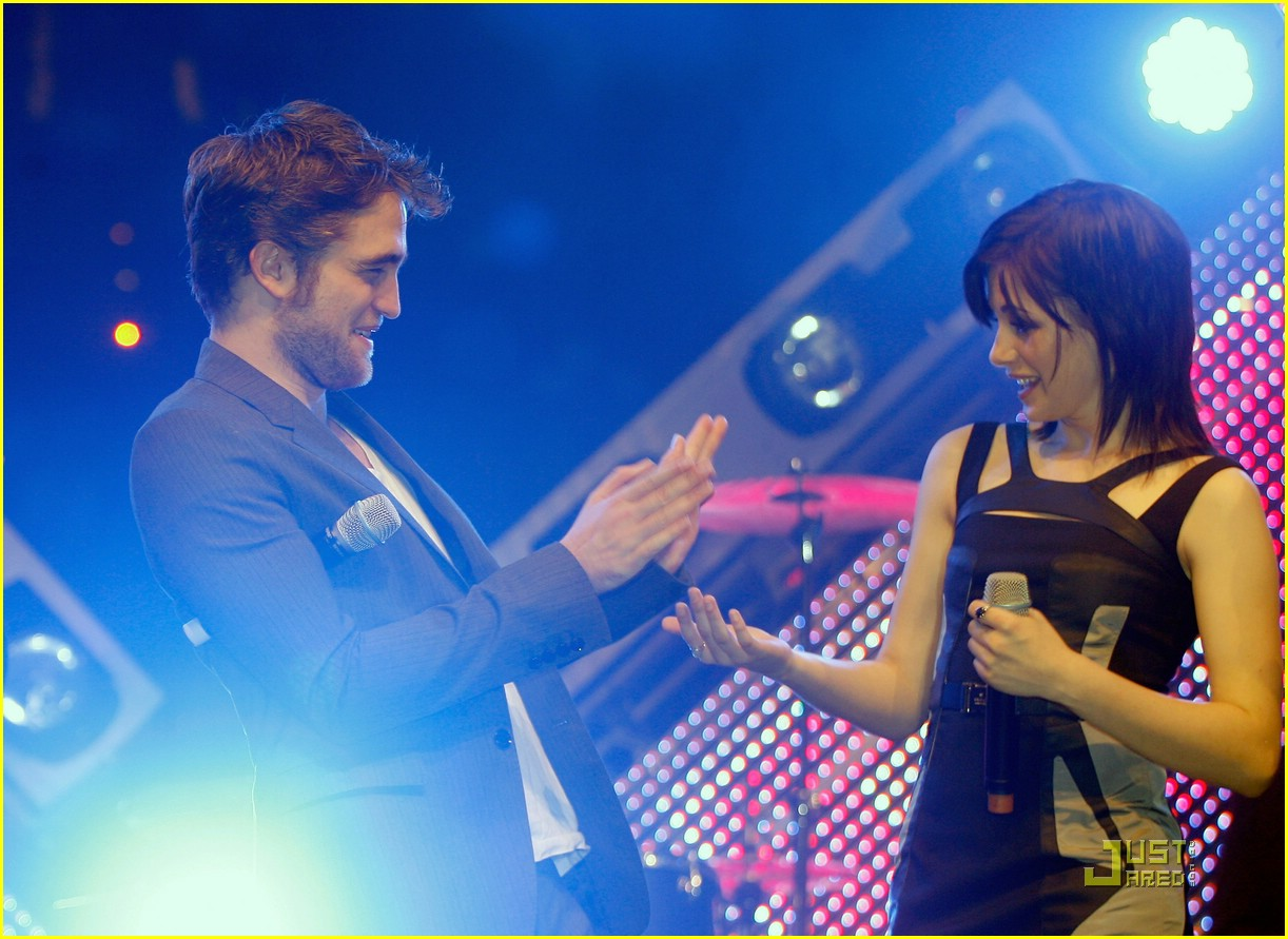 kristen stewart robert pattinson munich germany 19