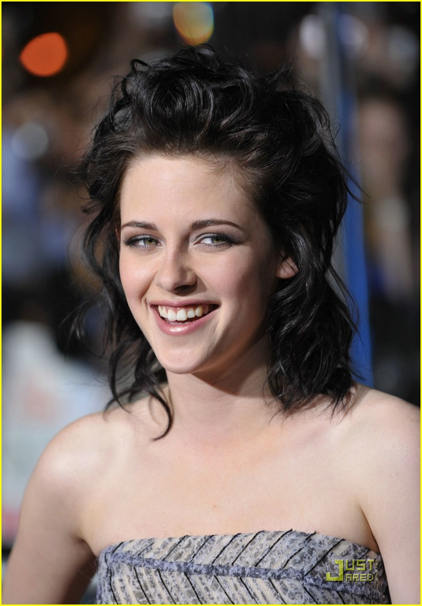 kristen stewart new moon 02