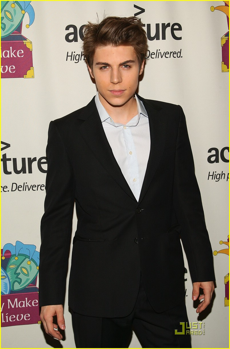 nolan gerard funk only make believe 01