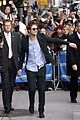 Rob-blockbuster robert pattinson block buster 03